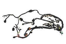suzuki motorcycle wires & electrical cabling ebay 2007 Gsxr 600 Wiring Harness suzuki 2006 2007 gsxr600 gsxr750 oem main engine wiring harness motor wire loom 2007 gsxr 600 wiring harness