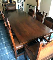 marvelous 7 foot dining table 7 foot dining table wonderful design 7 foot dining table 6