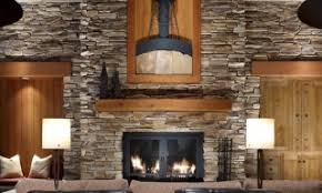 ES_Vintage Ranch_Doverwood_Interior_Fireplace_02  EB_Tundra_Chalkdust_int_kitchen-and-fireplace_wide  imagine_photos-2014-02-14-imagine_photos-2012-02-13-