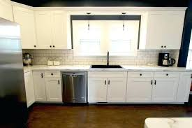 stained laminate countertop kitchen laminate colors home depot gel stain laminate countertop how to