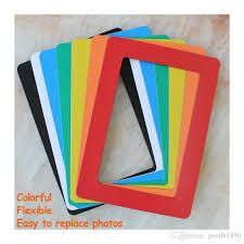 magnetic frames photo frame uk ikea officeworks ipy