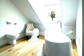 small freestanding stand alone tub bathtubs in bathroom free standing shower combo corner soaking