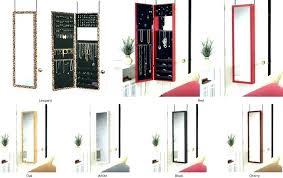 safekeeper jewelry armoire jewelry wall mirror jewelry cabinet jewelry white safekeeper mirrored jewelry cabinet