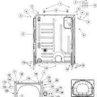 haier dryer wiring diagram simple wiring diagram today rca dryer wiring diagram wiring and diagram schematics roper dryer wiring diagram haier dryer wiring diagram