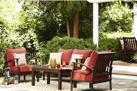 Patio Extraordinary Lowes Patio Clearance Lowes Patio Covers Outdoor Furniture Clearance Lowes
