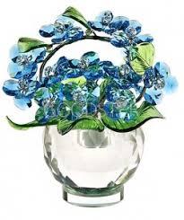 Букеты Полуночно синие цветы - купить в Москве по выгодной ...