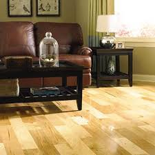 flooring ideas for family room. columbia hardwood flooring ideas for family room