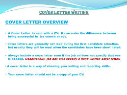 Ideas Of Cover Letter Resume Difference For Your Difference Between