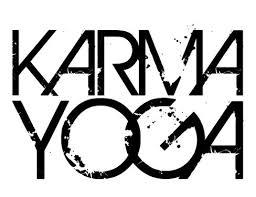 karma yoga fitness