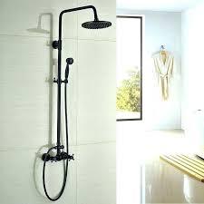 bathroom shower plumbing replace bathtub fixtures installing new shower faucet medium size of faucet valve bathroom