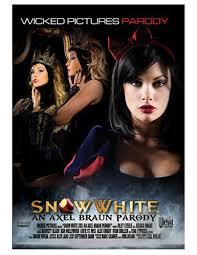 Snow White Xxx Dvd Lover s Lane