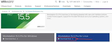 how to install vmware how to install vmware workstation pro 15 on ubuntu h2s media