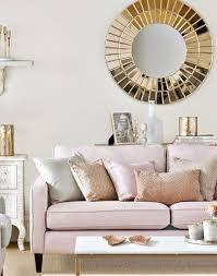 Small Picture Gold Living Room Home Design Ideas
