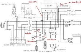 honda 300ex wiring diagram & click the image to open in full size 1998 honda trx300ex wiring diagram at 2000 Honda 300ex Wiring Diagram
