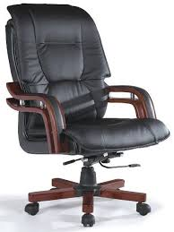 luxury office chair. chair design ideas luxury office chairs black modern creative large size home furniture sets brown
