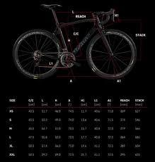 Wilier Road Bike Sizing Chart 2020 Wilier Cento 10 Ndr Disc Ultegra 8020 Road Bike
