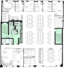 office designs and layouts. Small Office Design Layout Ideas Plans And Floor Plan Of Tam Google Designs Layouts O