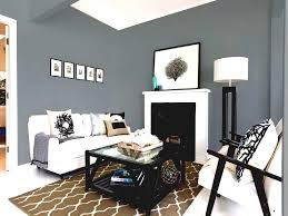 warm paint colors for living rooms also room trendy best images walls makipera gray cool wall