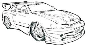 Cartoon Car Coloring Pages Cars Colouring Pages Cartoon Car Coloring