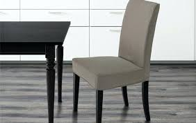 dining room chairs ikea sets uk leather