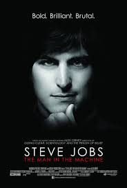steve jobs essays steve jobs essays go to page what steve jobs taught me about leadership genius and success