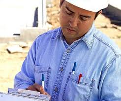 Sample Resume Building Manager Aol Finance