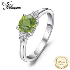 Buy <b>JewelryPalace</b> Rings Online | lazada.sg