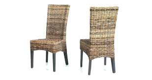 ikea rattan chair unique wicker chairs contemporary round throughout in furniture singapore