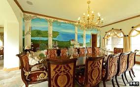 italian lacquer dining room furniture. Italian Lacquer Furniture Dining Room Sets Contemporary Area For Black Chairs R