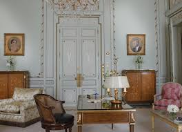 beautiful ritz lighting style. Windsor Suite At The Ritz Paris. | Paris Pinterest F.C., French Interior And Style Beautiful Lighting I