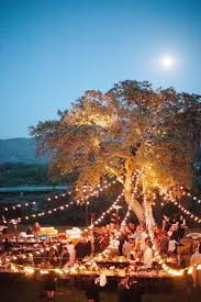 lighting ideas for weddings. best 25 wedding reception lighting ideas on pinterest tropical outdoor hanging lights and decorations for weddings