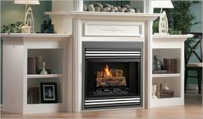 kingsman vent free gas fireplaces