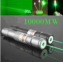 Lazer Pointer reviews – Online shopping and reviews for Lazer ...