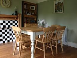 country kitchen tables chairs ideas