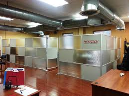 office separator. Image Of: Modern Office Dividers Separator I
