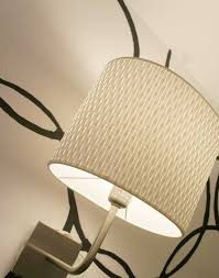 stunning plug in wall sconce ikea with ikea wall sconce pixball ideas also charming plug in images light