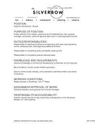 Landman Resume Examples Of Resumes Job Description Sample Cisco ...