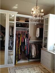 closet by design nj photo 1