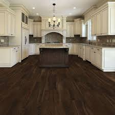 kitchen rugs for vinyl floors 372 best flooring carpet rugs images on