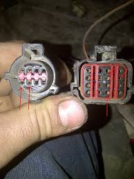 wiring diagram for e4od ford f150 forum community of ford wiring diagram for e4od 96 e4od trans plug jpg
