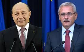 Image result for Basescu poze