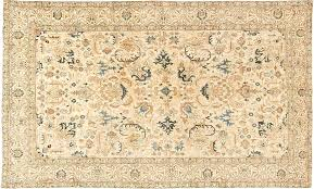 oriental rugs boston area purchase modern and other rugs in antique rug oriental rug cleaning boston ma