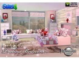 teen bedroom sets. Pralina Teen Bedroom Sets