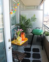 inspiration condo patio ideas. Brilliant Ideas Condo Balcony Ideas Patio Photo Album Home Design On Inspiration N