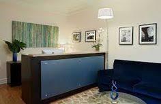 medical office decor. Park Avenue Doctor\u0027s Office Design - Interior Idea In New York NY Medical Decor