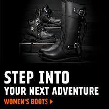 <b>Women's V</b>-<b>Neck</b> Graphic Tee - 9862320VW | Harley-Davidson <b>USA</b>