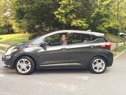 it s energy week here are 10 lessons about ing or leasing an electric car