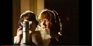 the beatles and workplace politics christopher cudworth pulse video capture of john lennon and paul mccartney