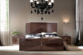 white italian bedroom furniture. Italian Furniture Bedroom Contemporary And Sets Luxury White Bedrooms .