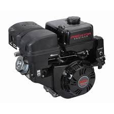 13 hp (420cc) ohv horizontal shaft gas engine epa engine and wiring diagrams craftsman 420cc engine Wiring Diagrams Craftsman 420cc Engine 13 hp (420cc) ohv horizontal shaft gas engine epa